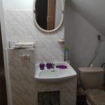 ubytovanie Radana Štrba apartmán sever kúpeľňa