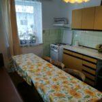 ubytovanie Radana Štrba apartmán stred kuchyňa 4