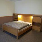 ubytovanie Radana Štrba apartmán stred veľká izba 2