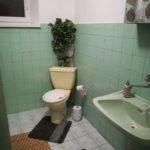 ubytovanie Radana Štrba apartmán stred kúpeľňa