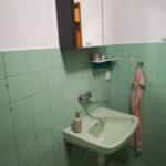 ubytovanie Radana Štrba apartmán stred kúpeľňa 2