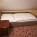 ubytovanie Radana Štrba apartmán juh mala izba